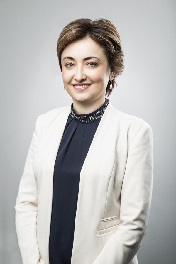 Nana Tskhondia
