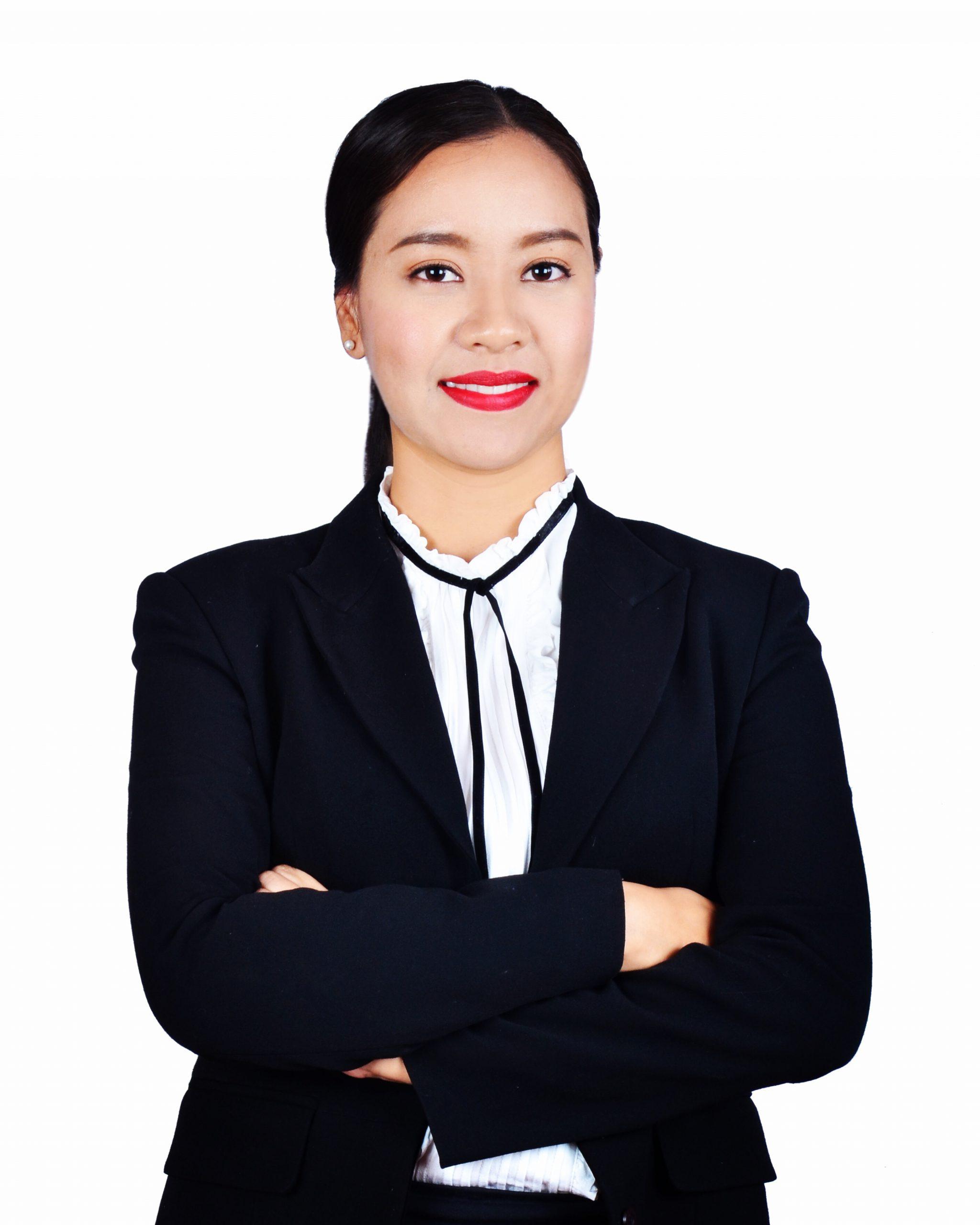 Sirilak Thopwong