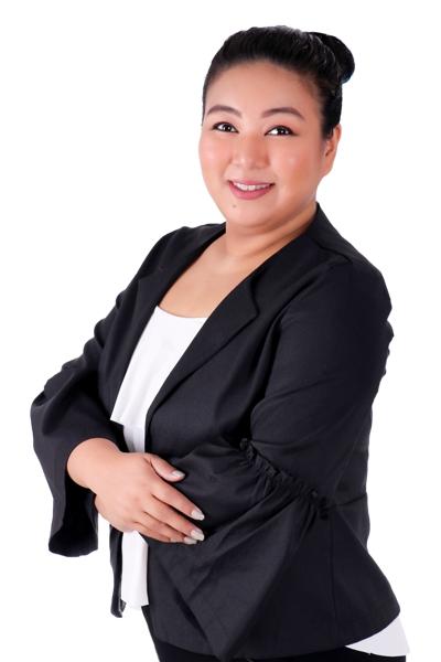 Maica  Hirang